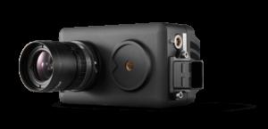 dewesoft szybka kamera ds cam 600