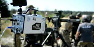 pomiar poligonowy szybka kamera nac hx